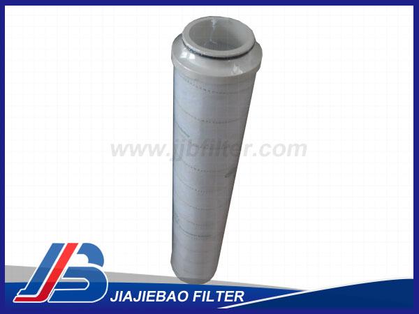 HFU660UY100H13―PALL大流量凝结水滤芯