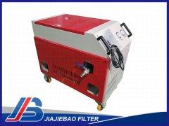 LYC-150C箱式移动滤油机