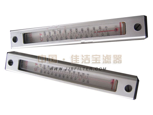 液位液温计YWZ-160T