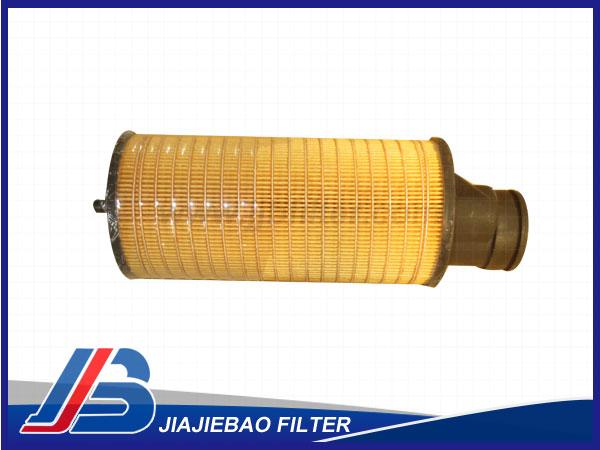 02250155-709寿力空压机机油滤芯