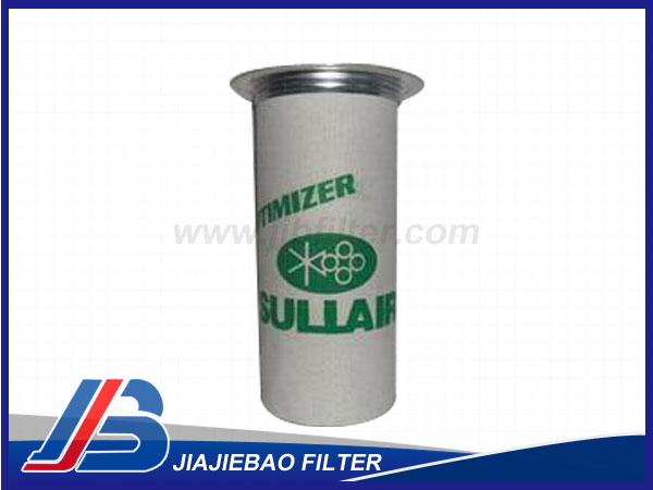250034-122寿力空压机油气分离器
