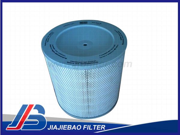 空气过滤器1621054799―阿特拉斯空压机配件