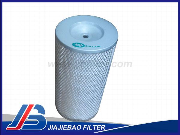 寿力空气滤芯88291002-854