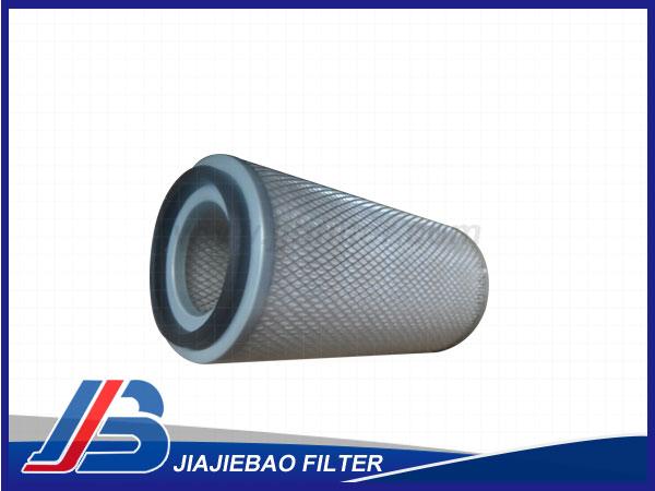 88290006-013寿力螺杆空压机空气滤芯