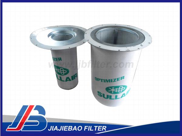 02250109-321寿力油气分离滤芯