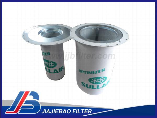 02250109-319空压机油分滤芯―SULLAIR美国寿力