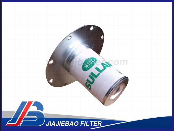 02250100-753寿力油气分离滤芯