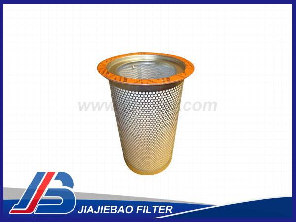 JCQ71EJC001油细分离滤芯