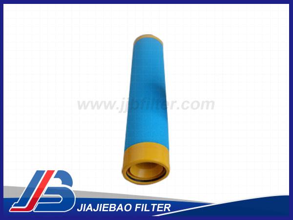 BEA精密空气滤芯ARS-930-RB