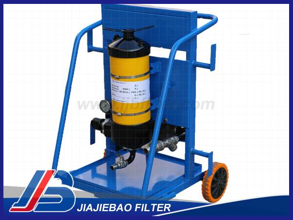 PFC8314U-100-H-KP替代颇尔滤油机