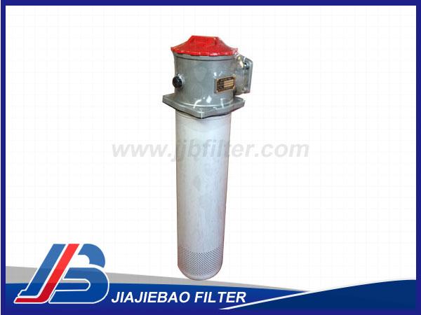 回油过滤器RFA-100*20L-Y