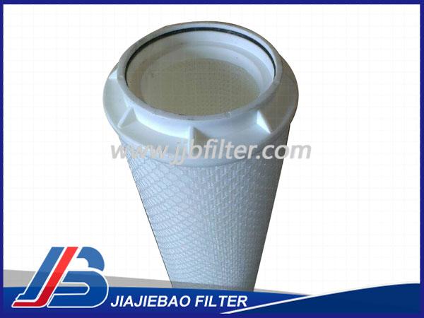 派克大流量滤芯RF050-40-NPX