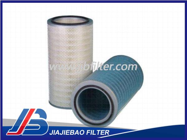 JJBC-CLT除尘滤筒