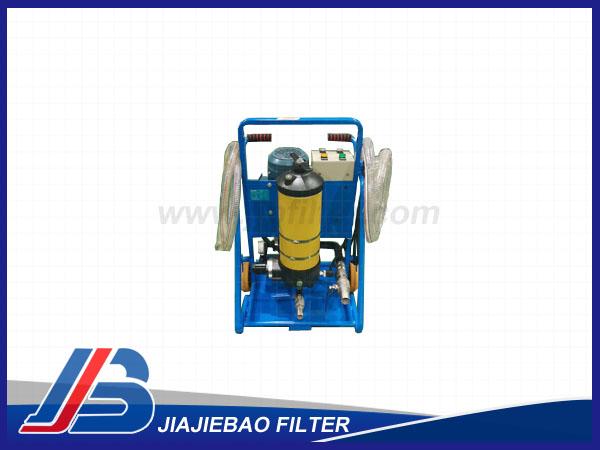 PFC8314-100颇尔滤油机