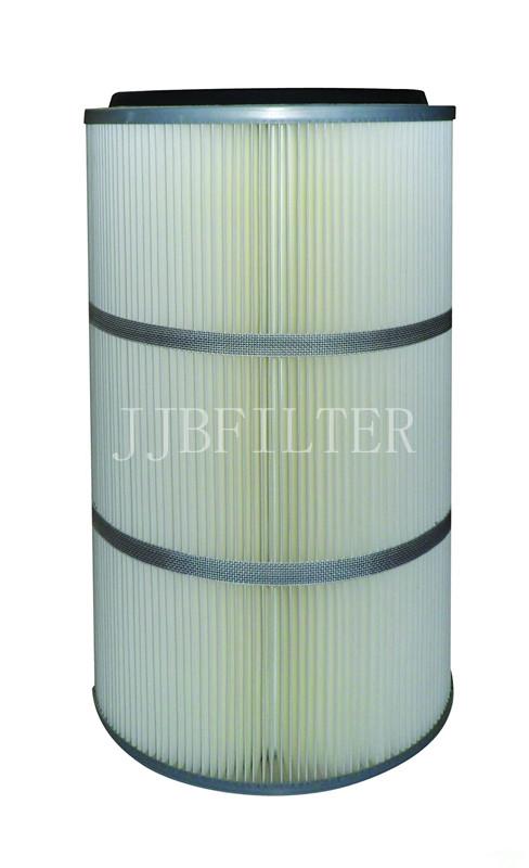 Welder Air Filter : Welding smoking air filter cartridge xinxiang jjb