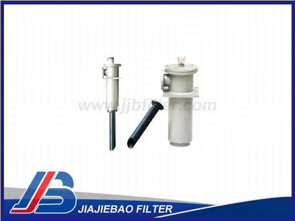 箱外吸油过滤器NJU-100*80