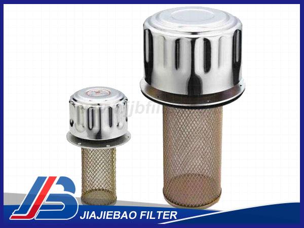 EF-25~120系列液压空气滤清器