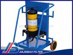 颇尔滤油机PFC8314-150