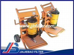 颇尔滤油车PFC8314-100