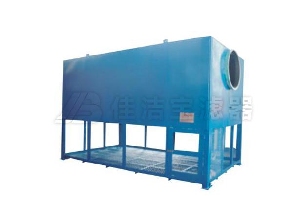 佳洁宝滤器自洁式空气过滤器