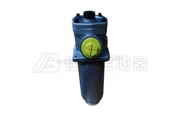 RF系列直回式回油过滤器