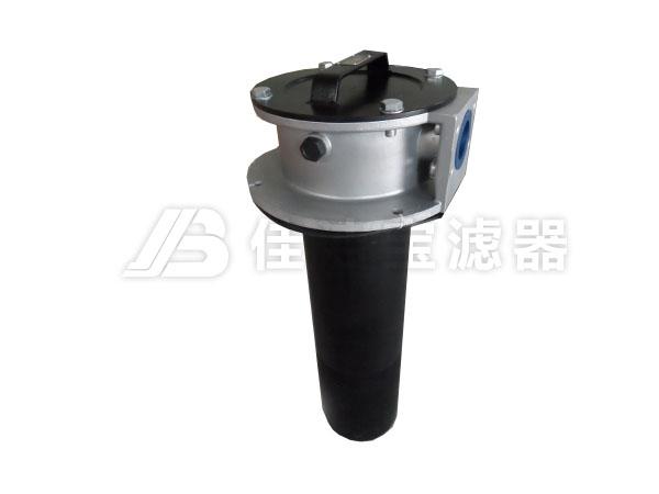 WY、GP磁性回油过滤器