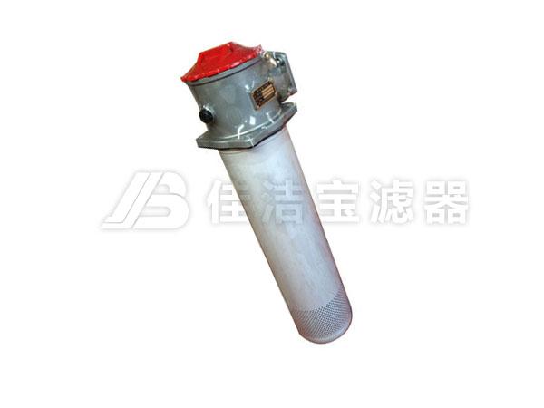 RFA系列微型直回式回油过滤器