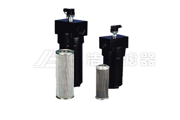 压力管路过滤器PHA240FD1H111B5