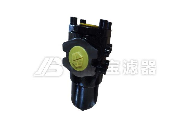 PLF-H110*10P压力管路过滤器