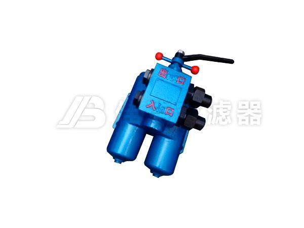 网片式滤油器SPL-80