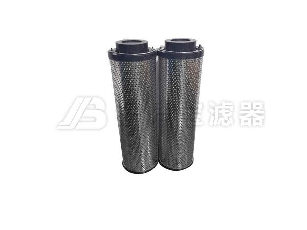 润滑油滤芯ZNGL02010201