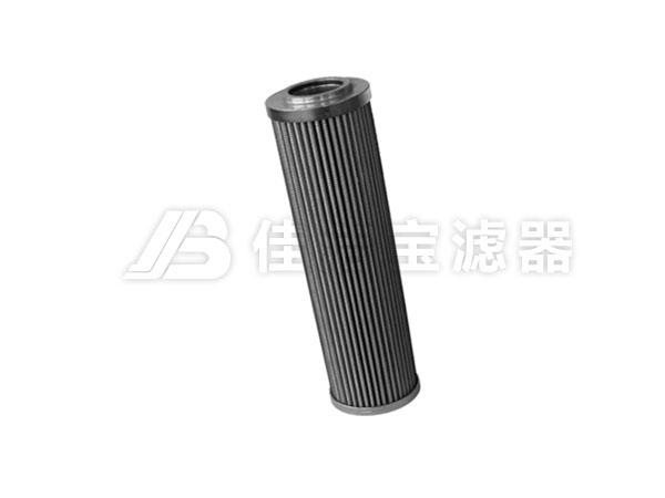 HP1352A06NA滤芯