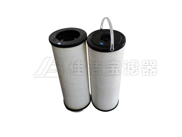 滤油机滤芯EH30.00.003C