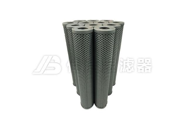 HX-40*20管路滤芯