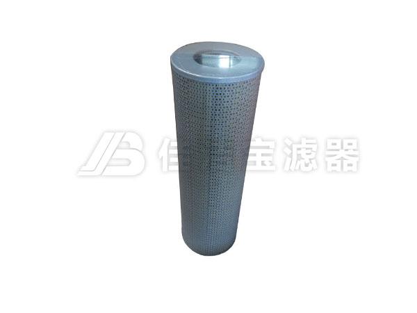 WY-A700x20Q2Y高精度滤油芯