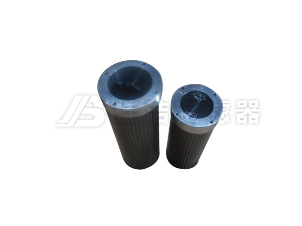 WY300X30Q2磁性油滤芯