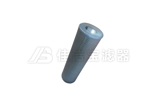 WYX400*20Q液压油箱磁性回油滤芯
