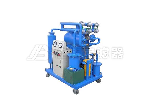 润滑油专用滤油机TYA-200