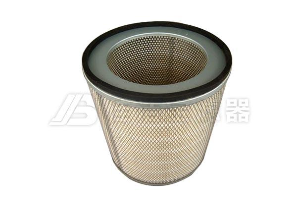 空气除尘滤芯240x460