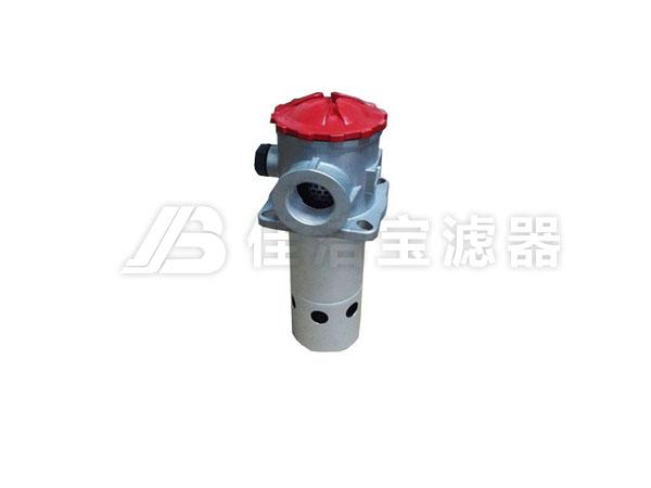 TF-250吸油过滤器