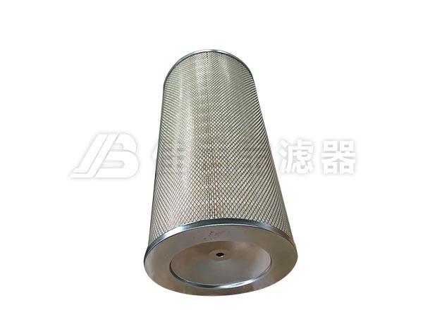 高质量空气滤芯DH320*1000