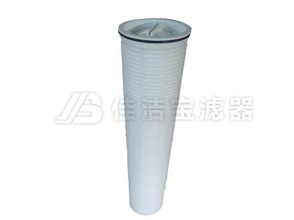 XLDM4.5-40U-HFJ水滤芯