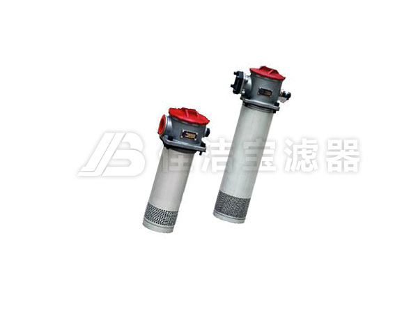 TFA系列吸油过滤器