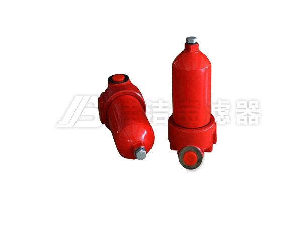 ZU-A25液压站过滤器