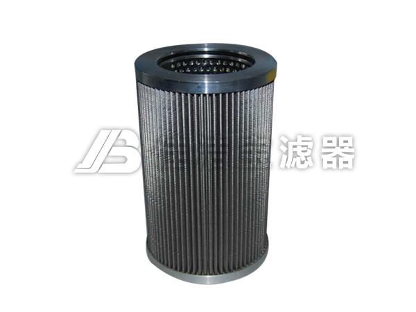 1.18VS5C-EPPENSTEINER(EPE)滤芯