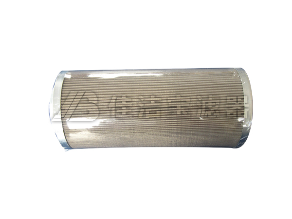 1.18G25A-EPPENSTEINER(EPE)滤芯