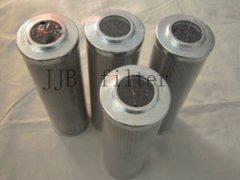 磨煤机高压油站滤芯