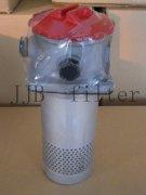 LHN-400x10FY过滤器