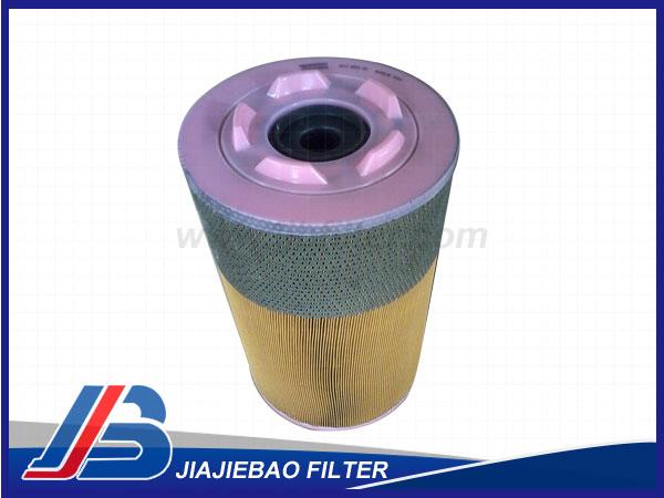 1613950300阿特拉斯螺杆式空压机用空气滤芯