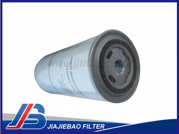 2202929500阿特拉斯空压机机油滤清器